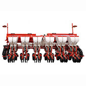 atespar agricultural equipment machinery